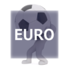UEFAユーロ
